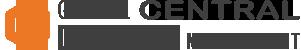 GDM Bpo logo