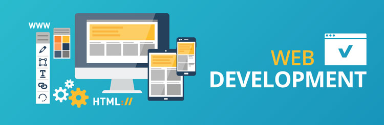 Website Development – Global Dispatch Management BPO